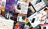 10 มือถือสเปคดี ลดราคากระหน่ำในงาน Thailand Mobile Expo 2016