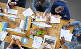 10 แนวโน้มที่เทคโนโลยีจะมาเปลี่ยนแปลงภาคธุรกิจไทย