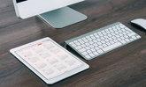 กฎ 5 ประการในการใช้อีเมลให้ประสบความสำเร็จ