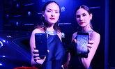 พรีวิว Huawei Mate 9 Series และ GR5 2017 มือถือกล้องคู่จอใหญ่ใหม่จาก Huawei