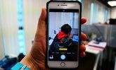 5 ทิปแนะนำสำหรับคนอยากเริ่มต้นกับ iPhone 7