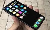 Apple เดินหน้าพัฒนา iPhone 2017 มาพร้อมจอ OLED และขนาดใหม่