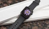 แอปเปิลระงับอัพเดตซอฟต์แวร์ watchOS 3.1.1 หลังพบ Apple Watch Series 2 บางเครื่อง brick