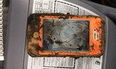 อย่างกับปาฏิหาร เมื่อ iPhone 4 ที่หายในทะเลสาบนานถึง 18 เดือน แต่ยังใช้งานได้อยู่