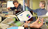 ไอบีเอ็มเผย 5 นวัตกรรมที่จะเปลี่ยนชีวิตคนในอีก 5 ปีข้างหน้า
