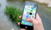 Apple คุยฟุ้ง Search Ads มียอด Conversion Rates เกิน 50%