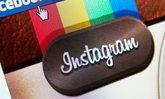 Instagram เพิ่มคุณสมบัติปิด Comment พร้อมความช่วยเหลือที่หลากหลายมากขึ้น