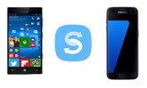 ซัมซุงออกเครื่องมือช่วยย้ายข้อมูลจาก Windows 10 Mobile มาสู่ Android
