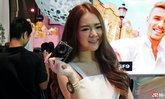 เปิดตัวแล้ว Panasonic Lumix GF9 กล้อง Mirror Less สาย Selfie ระดับ 4K