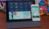 น้ำตาจะไหล iOS 10.2.1 ยังไม่สามารถแก้ปัญหาแบตเตอรี่หมดไวได้