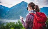 7 Apps ช่วยให้การท่องเที่ยวของคุณดีขึ้นอย่างไม่น่าเชื่อ