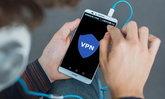 10 แอปฯ VPN บนมือถือ Android ที่ควรหลีกเลี่ยง เสี่ยงต่อการขโมยข้อมูล