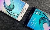 เผยสัดส่วนของ Samsung Galaxy S8 ที่ใหญ่ขึ้นกว่าเดิมเล็กน้อย