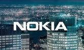 Nokia ยืนยัน กำลังทดสอบสมาร์ทโฟนที่ใช้ Snapdragon 835 อยู่