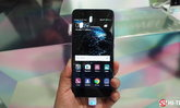 [Hands on] Huawei P10 และ Huawei P10 Plus หลังการเปิดตัวอย่างเป็นทางการ