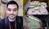 ชมตัวอย่างภาพถ่ายจาก Nokia 3 สมาร์ทโฟนรุ่นเล็กราคา 5,000 บาทพร้อมกล้อง 8 ล้านทั้งหน้าและหลัง