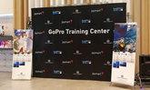 พาชม GoPro Training Center แห่งแรกในเอเชีย ไม่ไกลแค่สยามพารากอน