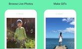 Motion Stills ฟีเจอร์ถ่ายภาพแบบ Live Photo เหมือน iPhone รุ่นใหม่ที่รองรับ