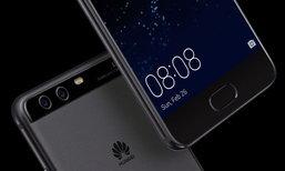 CEO ยอมรับ Huawei P10 และ P10 Plus มีหน่วยความจำหลายประสิทธิภาพปะปนอยู่จริงๆ