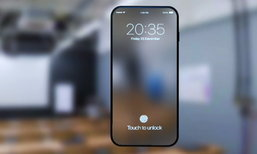 Samsung, LG หวั่น Apple อาจนำ Micro-LED มาใช้แทน OLED สำหรับ iPhone และ Apple Watch ในอนาคต