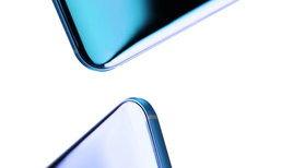 HTC ปล่อย Teaser HTC U11 มือถือบีบได้ก่อนเปิดตัว 16 พฤษภาคมนี้