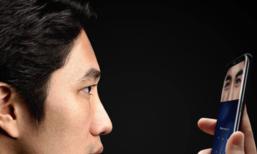 ระบบสแกนม่านตาของ Galaxy S8 สามารถใช้ภาพถ่ายและคอนแทคเลนส์ปลดล็อคได้ง่ายๆ