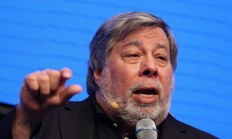 Steve Wozniak ชี้นวัตกรรมใหม่จะมาจาก Tesla ไม่ใช่ Apple
