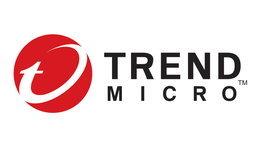 เทรนด์ไมโคร สนับสนุนสตาร์ทอัพอย่างเต็มที่ เงินลงทุนกว่า 100 ล้านดอลลาร์ฯ
