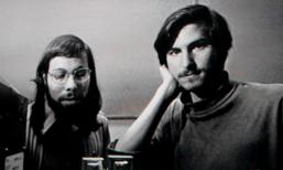 เห็นขนหน้าแข้งก็รู้ชื่อพ่อ ผู้เชี่ยวชาญชี้ธุรกิจจะปังได้ต้องมีเคมีเข้ากันแบบ Steve Jobs และ Steve Wozniak