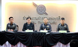 Short News ระวังให้ดี ตำรวจคุมเข้ม โพสต์เครื่องดื่มมีแอลกอฮอล์ลงบน Social Media เข้าข่ายโฆษณา
