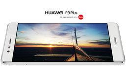 ส่องโปรโหด Huawei P9 ลดราคาหนักมากเหลือไม่ถึง 9,000 บาท
