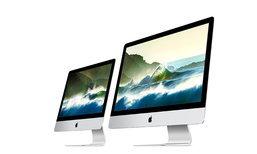ลือ Apple เตรียมเปิดตัว Macbook Air รุ่นใหม่พร้อมกับ iMac จอ 5K ในเดือนตุลาคม และ iPad Pro ตัวใหม่ใน