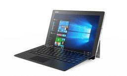 [IFA 2016] Lenovo Miix 510 Tablet ปรับเปลี่ยนรูปร่างได้ ที่สเปคจัดหนัก