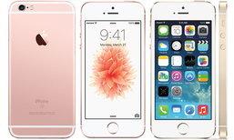เหตุผลดีๆ ที่ทำให้ iPhone ตกรุ่นยังคุ้มค่าน่าซื้อน่าใช้