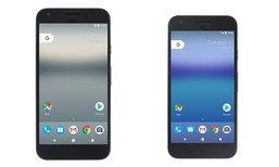 งานเข้าผู้ใช้ Google Pixel ถ่ายภาพแล้วเกิดแสง Flare ทาง Google เตรียมแก้ปัญหาที่ Software