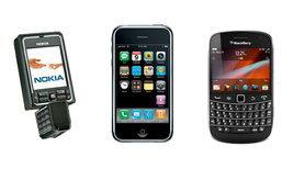 10 ปี iPhone บทเรียนและก้าวต่อไปในปี 2017 ของ Apple