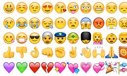 เมื่ออีโมจิ กลายเป็นหนัง ชมตัวอย่างหนัง The Emoji Movie