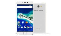 Google เผยโฉม Android One รุ่นใหม่มาครบทั้งระบบสแกนลายนิ้วมือและ Flash กล้องหน้า