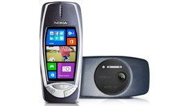ลือ!! Nokia 3310 (2017) อาจเปิดตัวในงาน Mobile World Congress 2017