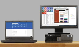 Neverware Chrome OS ประยุกต์คอมเก่าให้ใช้งานใช้งาน Office บน Cloud ได้