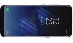 หลุดโปรโมชั่นจอง Samsung Galaxy S8 ในสหรัฐอเมริกา ก่อนเปิดตัว