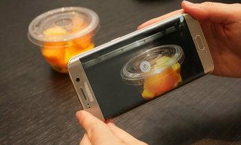 ปัญหาเครื่องค้าง บนมือถือ Android กดปุ่มอะไรไม่ได้เลย แก้ไขอย่างไรดี มาดูกัน