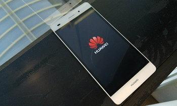 [รีวิว] Huawei P8 Lite เชื่อหรือไม่ นี่คือมือถือราคา 7,990 บาท แต่ทำได้ดีกว่าที่คาด