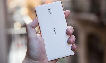 สมาร์ทโฟน Nokia จะให้ประสบการณ์การใช้งานระดับเดียวกับ Nexus