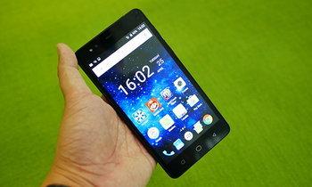 รีวิว i-mobile Y1 มือถือราคาไม่ถึง 3,500 บาท ที่คุ้มทั้งตัวเครื่องและของแถมสุดอลังการ