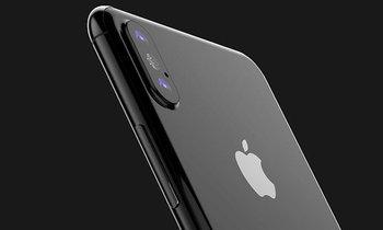 สื่อเผย iPhone 8 ผลิตทันเปิดตัวในเดือนกันยายนแน่นอน