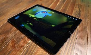 ผู้บริหารชี้ iPad Pro คือหลักฐานยืนยันว่า Apple กำลังเดินตามรอย Microsoft