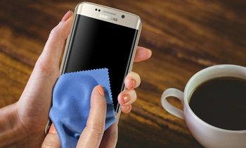 10 เรื่องน่าทำช่วงวันหยุด คืนความสดใสให้โน้ตบุ๊กและสมาร์ทโฟนของคุณ