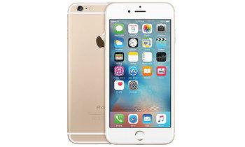 สำรวจราคา iPhone 6 ขนาด 32GB ใหม่ล่าสุดที่มีราคาเริ่มต้น 4,500 บาท