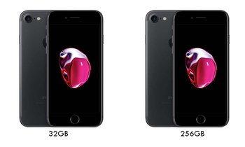 ยืนยัน iPhone 7 ขนาด 32GB ช้ากว่าขนาด 128GB หรือ 256GB ถึง 8 เท่า แค่เฉพาะการเขียนข้อมูล